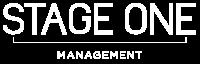 stageone_logosite